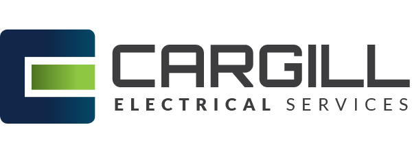 Cargill Electrical Services